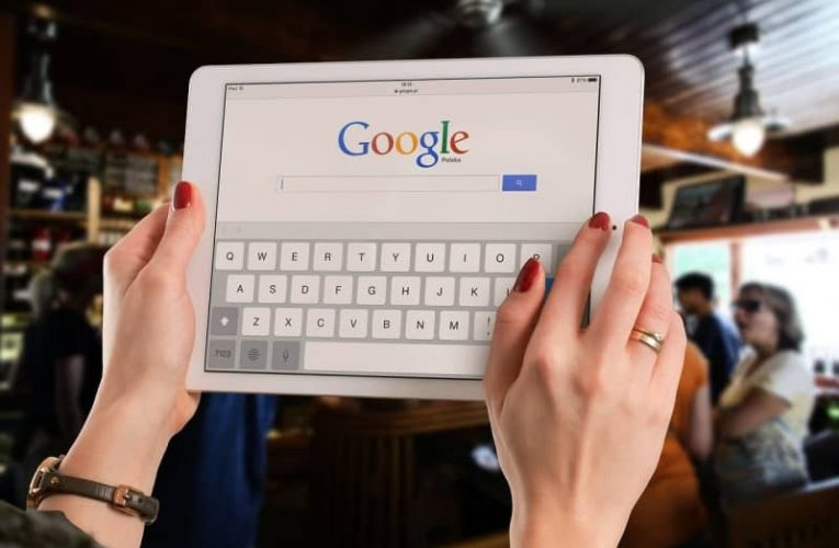 Google To Pay Apple $15 Billion To Remain Safari's Default Search Engine