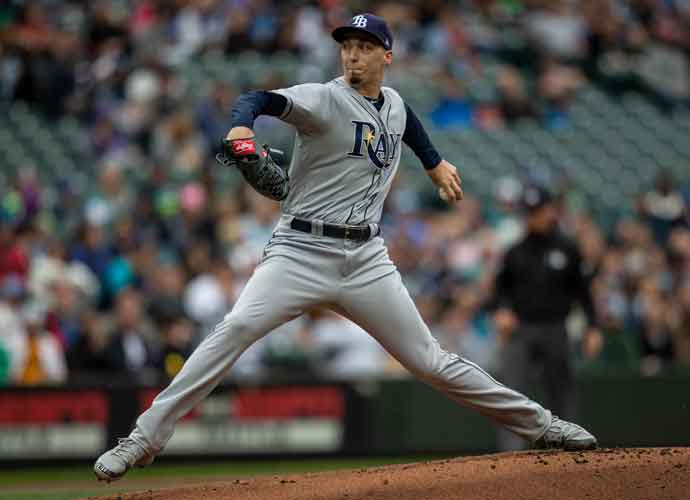 Blake Snell Taken Out Deep Into No Hitter – Was It The Right Move?
