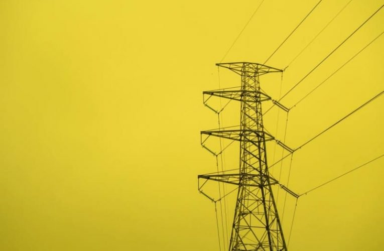 Weather Is Getting More Extreme. How Should Power Grids Respond?