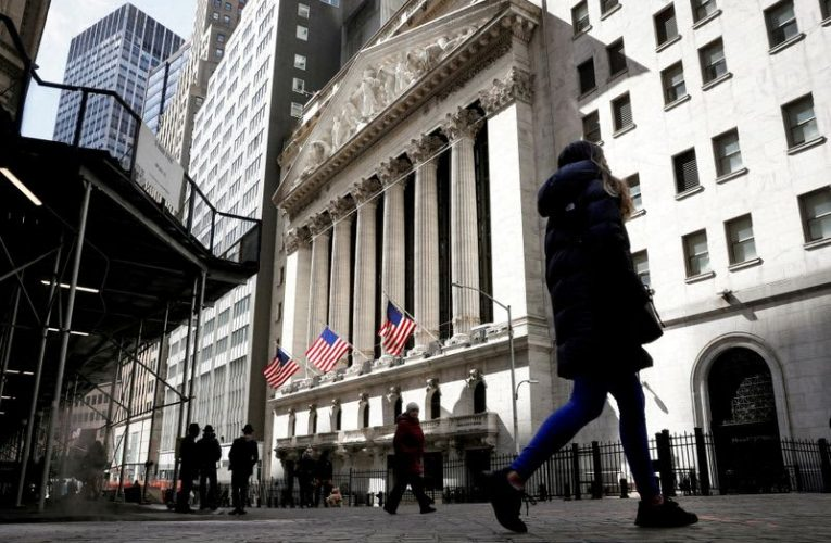 Futures tick higher, but tax uncertainty, weak recovery weigh