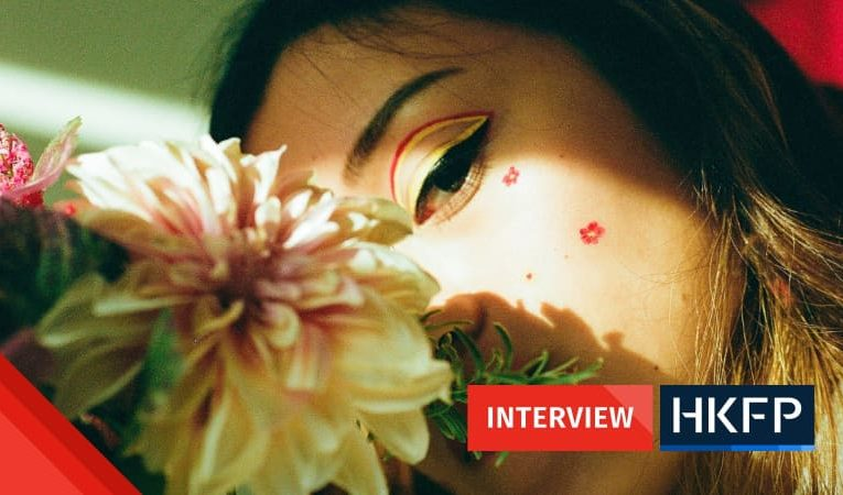 Interview: Being in Hong Kong inspires me creatively, says singer-songwriter-producer Cehryl