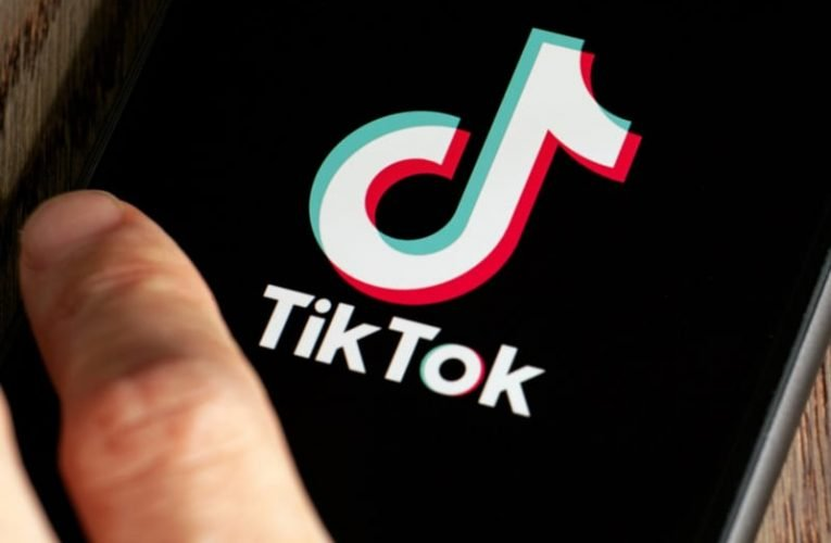 'Devious Licks,' the latest trend troubling TikTok, has been banned from platform