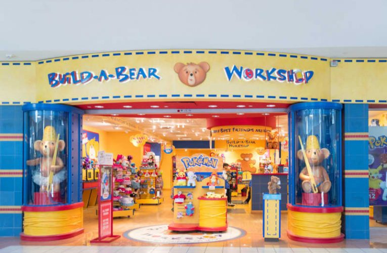 'The status quo is unacceptable': Activist investor targets Build-A-Bear, Goedeker's