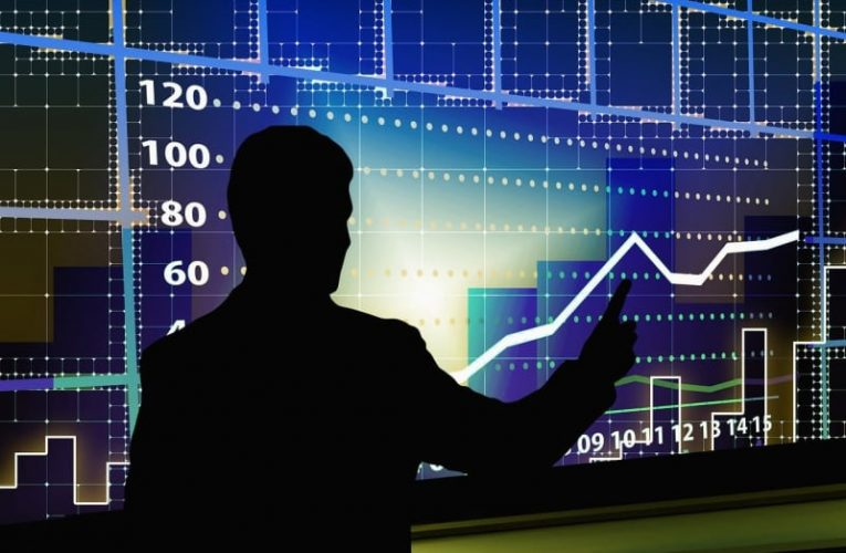 Dan Celia: Current Market Trends and Recession Warning