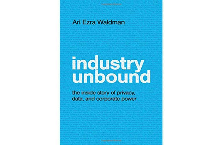 Industry Unbound: Friendly Academics And Performing Accountability