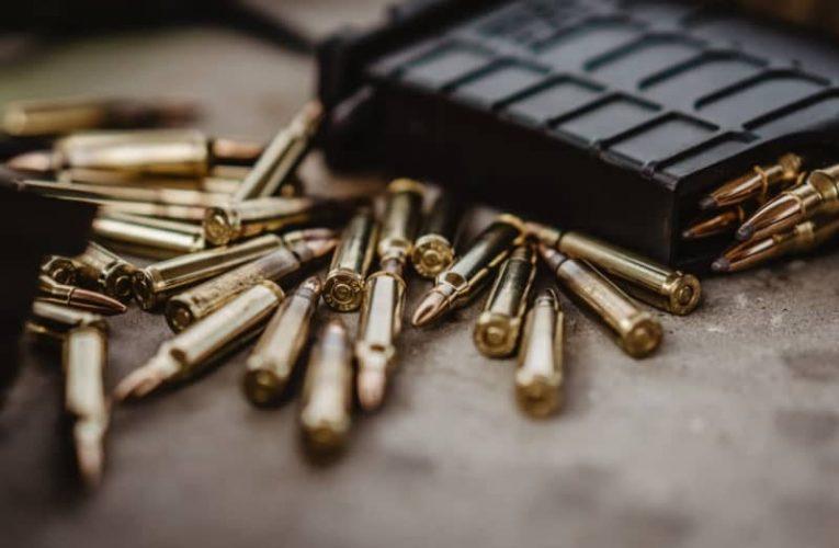 NewsomSigns Legislation to Bolster California's Gun Safety Laws