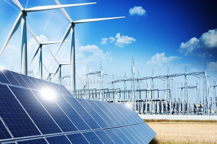 USAID-supported regional reforms lead to clean, affordable electricity in Central Asia – embassy