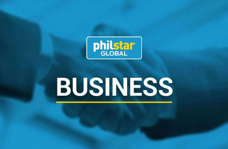 Social commerce orders in Philippines hit record high in H1