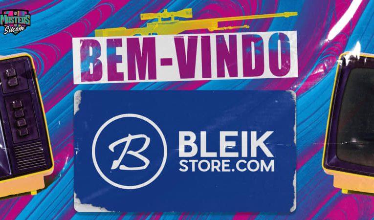 CBCS announces Bleik Store as latest sponsor