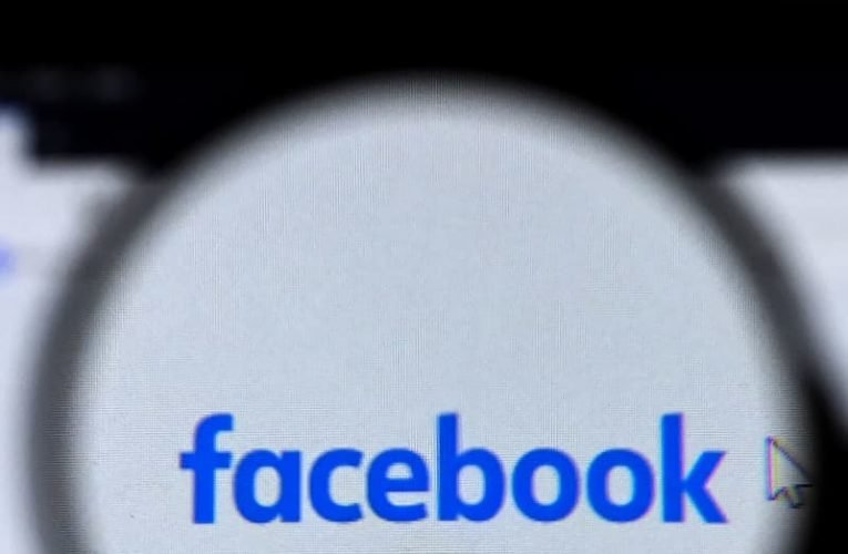Is a name change on the cards for Facebook?