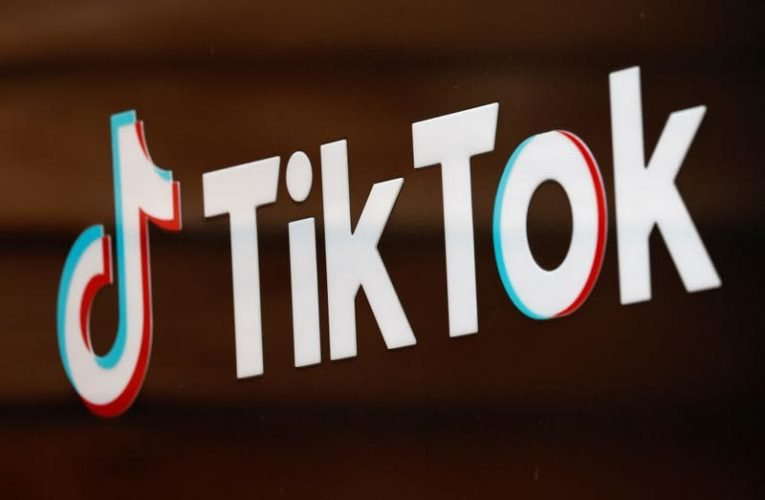 TikTok to be in congressional hotseat over school-trashing content