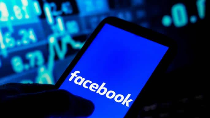 Facebook spreads hate, whistleblower tells UK lawmakers