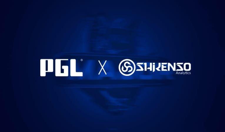 PGL unveils Shikenso Analytics partnership
